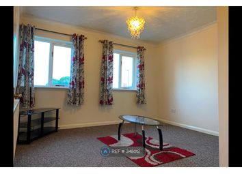 Thumbnail 2 bedroom flat to rent in Newcommon Bridge Store, Wisbech
