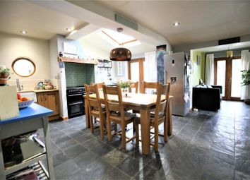 Property for sale in Hannay Road, Cheddar BS27
