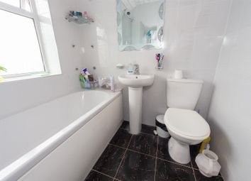 Thumbnail 3 bed semi-detached house for sale in Westmorland Avenue, Luton