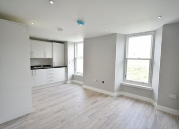 2 bed flat for sale in 19c High Street, Dunfermline KY12
