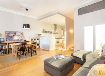 Thumbnail 3 bed apartment for sale in Spain, Barcelona, Barcelona City, Eixample Right, Bcn15335