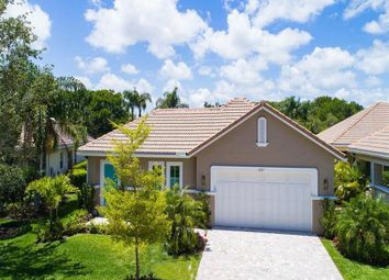 Thumbnail 3 bed property for sale in 2217 Falls Circle, Vero Beach, Florida, United States Of America