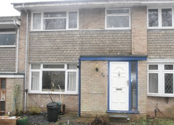 Thumbnail 3 bed terraced house to rent in Dell Farm Road, Ruislip