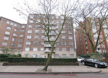 Thumbnail 1 bedroom flat for sale in Maida Vale, London