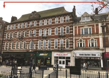 Thumbnail Commercial property for sale in New Street, Dover