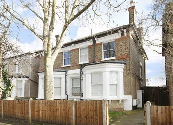 Thumbnail 2 bed flat for sale in Garlies Road, Forest Hill