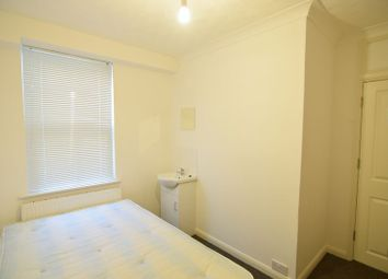 Thumbnail 5 bedroom shared accommodation to rent in Hollingdean Road, Brighton