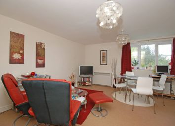 Thumbnail 2 bed flat to rent in Sherriff Close, Lower Green