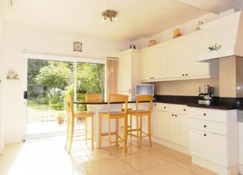 Thumbnail 5 bed semi-detached house for sale in Grasmere Gardens, Kenton, Harrow, Middlesex