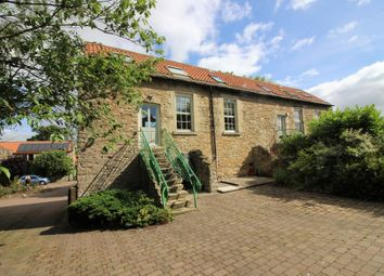 Thumbnail 3 bed semi-detached house to rent in Aldbrough St. John, Richmond