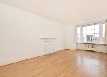 Thumbnail 1 bed flat to rent in Kensington Park Road, Notting Hill
