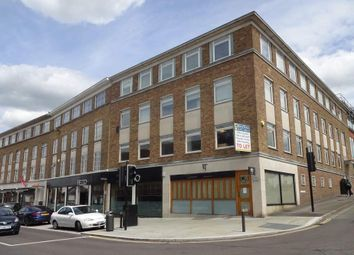 Thumbnail Office to let in Manor House Business Centre, Leatherhead