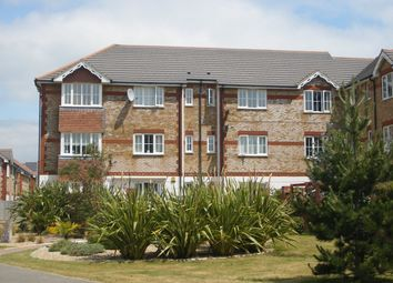 Photo of Long Beach Close, Eastbourne BN23