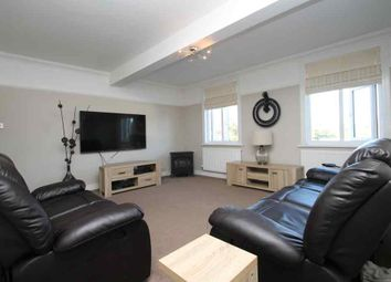 Thumbnail 3 bed maisonette for sale in Wrotham Road, Welling