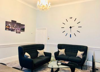 1 bed flat to rent in Hertford Street, Mayfair W1J