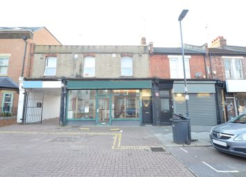 Thumbnail Commercial property for sale in Springfield Road, Harrow, Middlesex