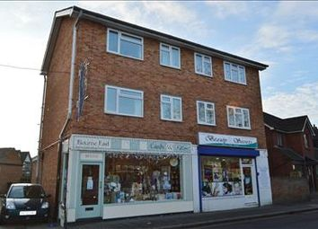 Thumbnail Commercial property for sale in 19-21 The Parade, Bourne End