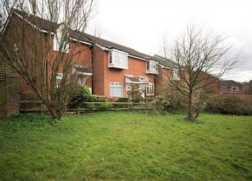 Thumbnail 2 bed terraced house to rent in Old Tring Road, Wendover, Aylesbury, Buckinghamshire