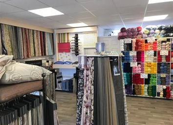 Thumbnail Retail premises for sale in Interior Furnishings Shop S63, South Yorkshire