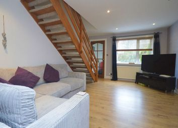 Thumbnail 2 bed property for sale in Strathallan Drive, Kirkcaldy