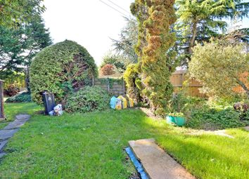 Thumbnail Land for sale in Garden Plot @ Springfield, Peacemarsh, Gillingham, Dorset