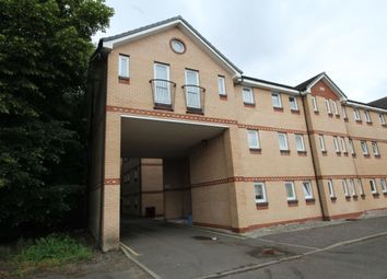 1 bed flat to rent in Barnflat Court, Rutherglen, Glasgow G73