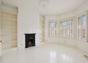 Thumbnail 2 bed flat to rent in Ambleside Road, Harlesden, London