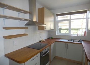 Thumbnail 3 bed property for sale in Lea Road, Gainsborough
