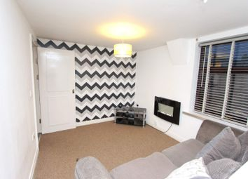 Thumbnail 1 bed flat to rent in New Street, Shawclough, Rochdale