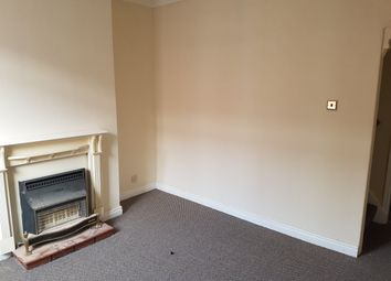 Thumbnail Terraced house to rent in Spansyke Street, Doncaster