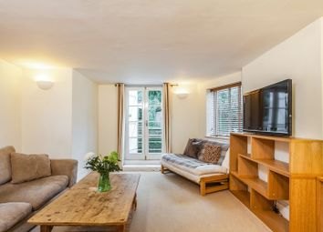 Thumbnail 2 bed flat for sale in Heathville Road, London
