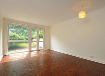 Thumbnail Flat to rent in Jameson Lodge, Highgate N6,