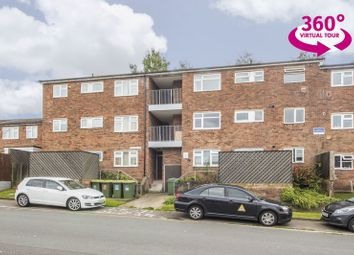 2 bed flat for sale in Ennerdale Court, Old Barn Estate, Newport NP19
