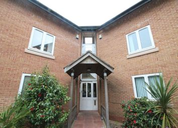 Thumbnail 2 bedroom flat to rent in North Mossley Hill Road, Mossley Hill, Liverpool