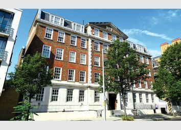 Thumbnail Property for sale in Onslow Court, Drayton Gardens, Chelsea