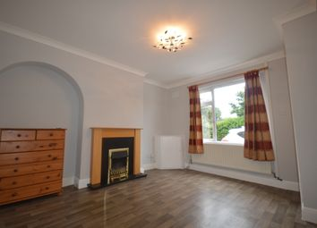 2 bed terraced house to rent in Stanier Street, Newcastle-Under-Lyme ST5