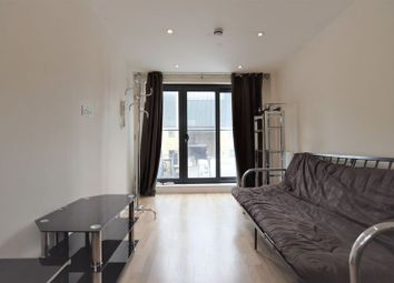 Thumbnail 1 bed flat to rent in Elder Place, Brighton