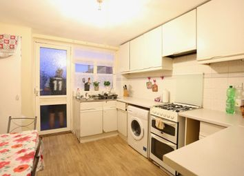 Thumbnail 3 bed terraced house to rent in Northborough Road, Slough