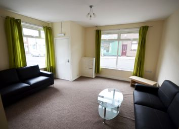 Thumbnail Room to rent in London Road, Chesterton, Newcastle-Under-Lyme