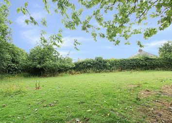 Thumbnail Property for sale in Coronation Road, Ulceby