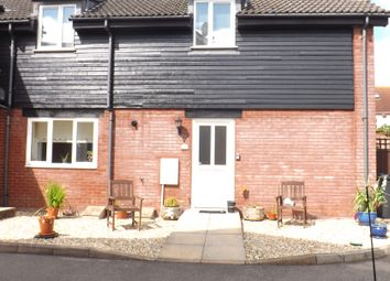 Thumbnail 2 bed flat to rent in Woodland Park, Paignton