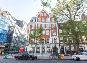 Thumbnail 2 bed property for sale in The Belvedere, 44 Bedford Row