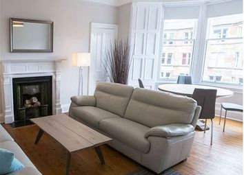 Thumbnail 3 bed flat to rent in Spottiswoode Road, Edinburgh