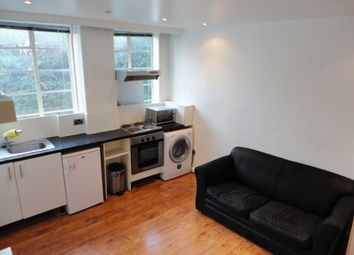 Thumbnail 2 bed flat for sale in Highstone Mansions, 84 Camden Road, London, Greater London