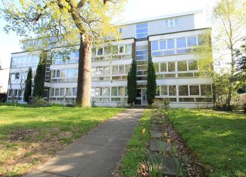 Thumbnail 2 bed flat to rent in Innes Lodge, Inglemere Road, Forest Hill