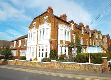 Thumbnail 6 bed end terrace house for sale in Hunstanton, Norfolk