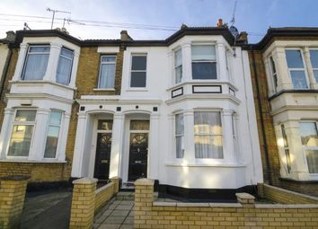 Thumbnail 3 bedroom terraced house for sale in Southend-On-Sea, Essex, .