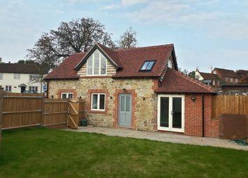Thumbnail Property for sale in Godstone Green, Godstone, Surrey