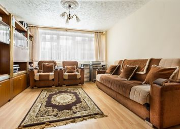 2 bed maisonette for sale in Blaydon Close, Northumberland Park, London N17