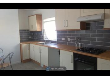 Thumbnail 3 bed terraced house to rent in High Street, Cheslyn Hay